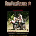 Backdoorbondage Wnu.com Page