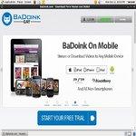 Badoinkgay.com Scenes