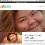 Bigjibbie.modelcentro.com With Directpay