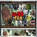 Bustedonfilm.com Con Deposito Bancario