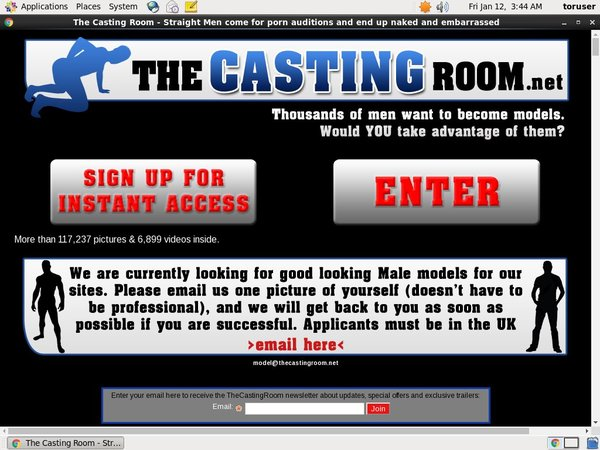 Get-The-Casting-Room-Account.jpg