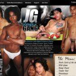 Jorgesgang.com Ccbill.com