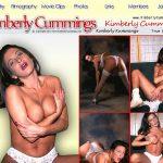 Kimberlycummings.com Fxbilling