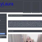Lexylaura.modelcentro.com Bank