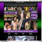 Mardi Gras Uncensored Renew Password