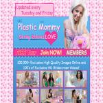 Plasticmommy.com 신용 카드