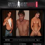 Straight Men Free Tour