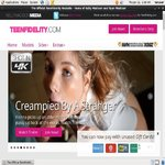 Teenfidelity.com Films