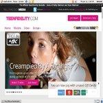Teenfidelity.com Telephone Billing