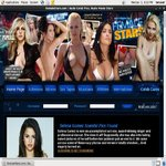 Working Femalestars.com Account