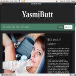Yasmibutt.modelcentro.com Centrobill