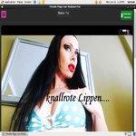 Madame Yve Free Videos