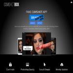 Cumshotbox.com Pago