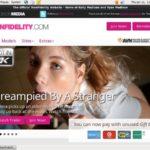 Teen Fidelity Join Now