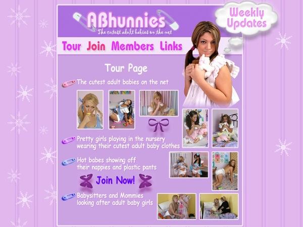 Abhunnies.com Latest